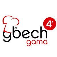 gbechgama
