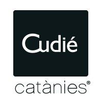 logo_cudies