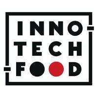 logo_imnotechfood