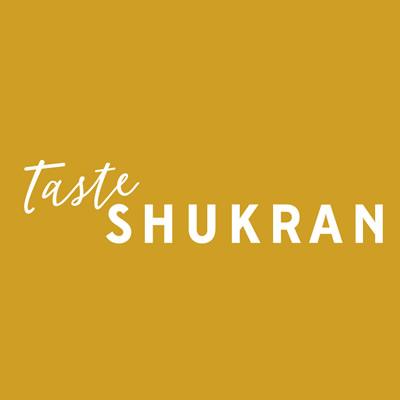 tasteshukran