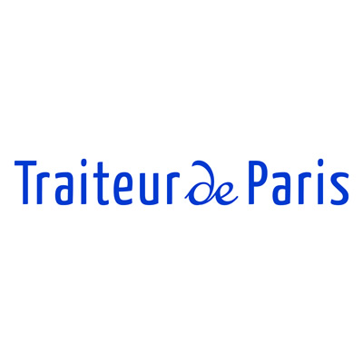 traiteur_de_paris