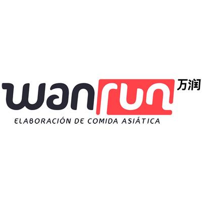 wanrun