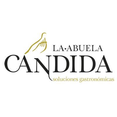 logo_abuela_candida