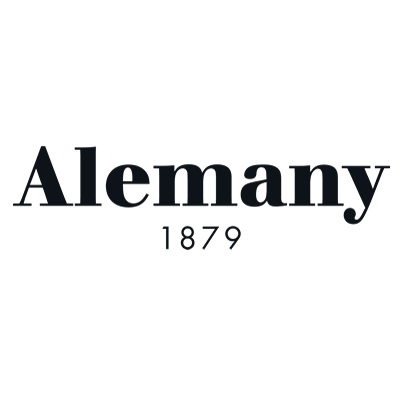 logo_alemany