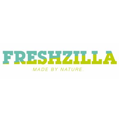logo_freshzilla