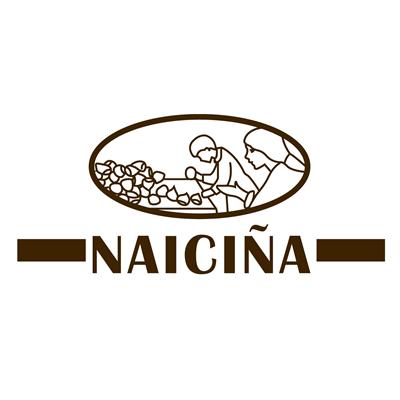 logo_naiciña