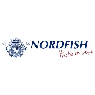 logo_nordfish