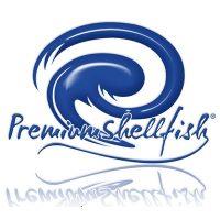premiumShellfish